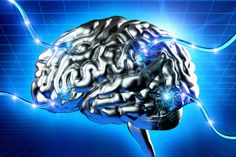 The Brain Machine - Yahoo Image Search Results