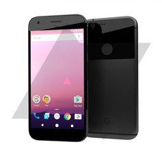Wieder einmal gibt es bei Androidpolice einen Nexus Leak und dieses mal ist das Design dran. Ich möchte allerdings darauf hinweisen, dass es sich hierbei um eine von Androidpolice selbst erstellte Grafik, die auf vorliegenden Informationen basieren, handelt.   Vor kurzem gab es auch schon einen Leak zu den Details: HTC Nexus Marlin (Nexus 6P Nachfolger): 5,5 Zoll QHD (2560 x 1440 Pixel) AMOLED-Display Quad-Core Qualcomm Processor 4 GB RAM 3450 mAh Akku 12 MP Hauptkamera, 8 MP Frontkamera 32…