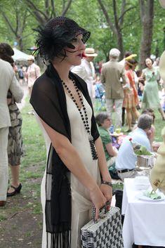 ... Roaring 20s Party, 1920s Party, Gatsby Party, Roaring Twenties, 1920s Wedding, Party Wedding, Wedding Ideas, Belle Epoque, 1920s Jazz