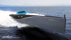 Znalezione obrazy dla zapytania stark motor boats