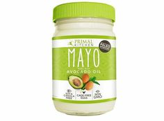Mayo by Primal Kitchen – Barefoot Provisions