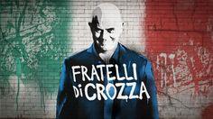 Maurizio Crozza: ecco la mia nuova puntata