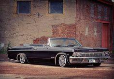 66 Impala, 1965 Chevy Impala, Chevrolet Impala, My Dream Car, Dream Cars, Lo Rider, Lowrider Art, Cars Motorcycles, Cool Cars