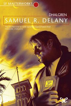 Dhalgren - http://descargarepubgratis.com/book/dhalgren/ #epub #books #libros