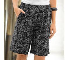 Šortky   vyprodej-slevy.cz #vyprodejslevy #vyprodejslecycz #vyprodejslevy_cz #style #fashion Patterned Shorts, Men, Fashion, Moda, Printed Shorts, Fashion Styles, Guys, Fashion Illustrations, Tie Dye Shorts