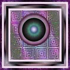 "CMpart345-Sg.jpg  (C) 2003  JM Shephard~JOY in the arts!  ""Coloring the Moon""  http://joyinthearts.blogspot.com"
