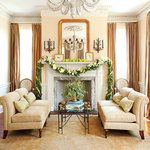 Holiday Decorating Guide - Southern Living