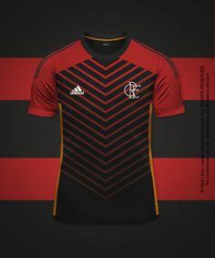 Designer junta minimalismo e grafismo em camisas de Corinthians 2364e02323536