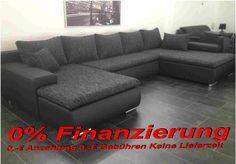 Attractive My Home Shopping : Www.sofa Lagerverkauf.de QUALITÄTSMÖBEL ZUM BESTE.