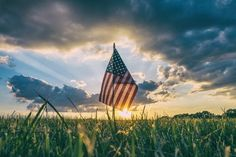 Turning the Tide of History - Decision Magazine Franklin Roosevelt, John Kennedy, World Trade Center, Land Of The Free, Happy Memorial Day, Memorial Weekend, Presidents Day, Our Country, Country Music