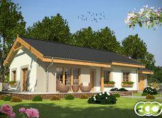 Farmhouse, Mansions, House Styles, Outdoor Decor, Home Decor, Decoration Home, Manor Houses, Room Decor, Villas