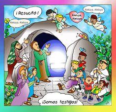¿El Papa Francisco cambiará la fecha de la Pascua de Resurrección? 16/06/2015 - 12:27 pm .- Hace unos días el Papa Francisco deslizó la posibilidad de cambiar la fecha de la Pascua de Resurrección para que esta fiesta pueda ser celebrada por todos los cristianos del mundo en un mismo día.