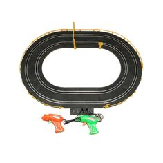 Us 15 46 Hz Wire Control Electric Magnetic Motor Track Toy Double Compeive Toys