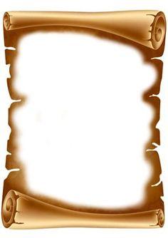 Paper Background Design, Gold Wallpaper Background, Old Paper Background, Powerpoint Background Design, Banner Background Images, Frame Border Design, Page Borders Design, Molduras Vintage, Boarders And Frames
