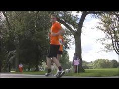 Reversed footage of backwards running just looks like delightful baby steps http://amapnow.com http://my.gear.host.com http://needava.com http://renekamstra.com