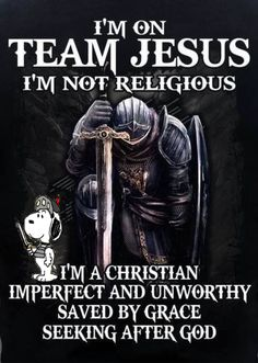 I'm on Team Jesus Who is a Woman of God! Willingly to die for my Jesus Christ of Nazareth! Life Quotes Love, Quotes About God, Faith Quotes, Bible Quotes, Forgiveness Quotes, Qoutes, Teen Quotes, Encouragement Quotes, Christian Encouragement