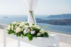 Click to enlarge image Santorini20thSeptWed006.jpg.JPG