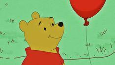 Ballonger bilder - animeringsbilder ballonger