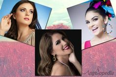Miss Ecuador 2016 Top 5 Hot Picks
