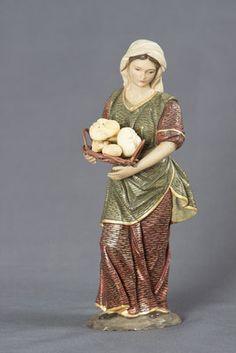 Fotos, vídeos y la vida de Jesús - Nativity Set Belenes Laravid