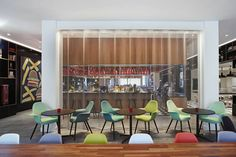 Off with their beds: there's nothing torturous about citizenM's arrival at the…