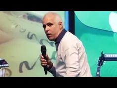 Pastor Claudio Duarte 2016, Quer uma Vida de Vitória? Quatro Decisões qu...