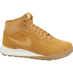 a8ef5e35ce7d 15 Best NIKE KYRIE IRVING 1 BASKETBALL SNEAKERS images
