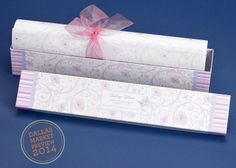 Scented Drawer Liners By Scentennials In Gift Temps Wtc 12 Dallasmarket Marketpreview