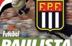 Análise dos Números - Paulista A1 - Segunda rodada - Futebol Paulista