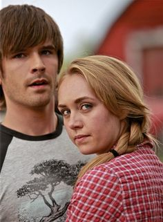 graham wardle and amber marshall (ty and amy)