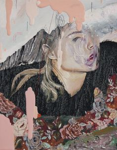 Alexandra Levasseur - Album on Imgur