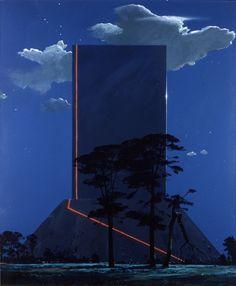 John Harris - MELT