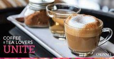 Le Ganoderma Lucidum est dans tous les produits Organo, Café, thé, chocolat chaud... Organo, la meilleur façon de faire le marketing de réseau rejoignez nous : http://davidgenevieve.myorganogold.com/ca-fr/  GANODERMA LUCIDUM is in all  Organo Gold Coffee, Teas and hot  chocolates. Organo the better way in network marketing Joint us :  http://davidgenevieve.myorganogold.com/ca-en/