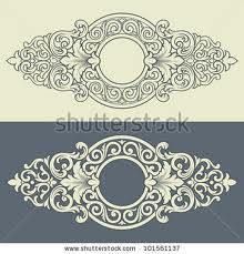 Wyniki Szukania w Grafice Google dla http://image.shutterstock.com/display_pic_with_logo/301099/101561137/stock-vector-vector-vintage-border-frame-engraving-with-retro-ornament-filigree-pattern-in-antique-baroque-style-101561137.jpg