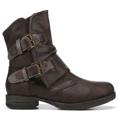 Brown Boots, Black Boots, Boot Scootin Boogie, Ugg Ankle Boots, Short Winter Boots, Brand Name Shoes, Clearance Shoes, Black Running Shoes, Cool Boots