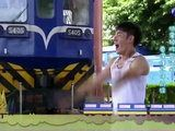 Watch 火車情人 第30集 Memory Ep 30 Eng Sub Korean Drama