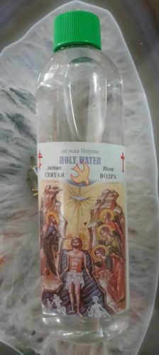 Holy-water-from-the-blessed-Jordan-river-site-250-ml-bottle-EXCLUSIVE