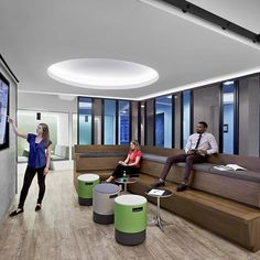 19 Best Brainstorming Spaces In The Office Images
