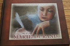 delivering grace: Marie Durand Curriculum, Homeschool, Home Schooling, Christian Life, Education, Books, Resume, Christian Living, Livros