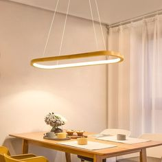 View the full picture gallery of Shauna Bottos Dining Room, Gallery, Pictures, Decoration, Home, Long Dining Tables, Dining Table Lighting, Photos, Decor