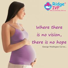#ivf #fertility #infertility #child http://ridgeivf.com/infertility-women.php