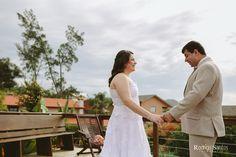 Elopement wedding e trash the dress blog Berries and Love 346