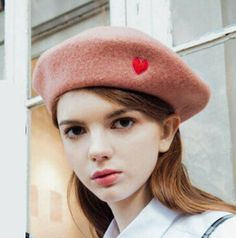 f48071ef3 21 Best Top 10 embroidered beret hat for women images in 2017 | Hats ...