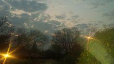 dusk by lukas nortier