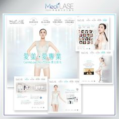 【MediLASE專業報導】  您都想揭開「終極白滑秘密」? MediLASE 喺Facebook開設咗「愛美.愛專業」minisite,隨時隨地暸解MediLASE 全新升級科技,為您打造個人貼心療程,致力為您的肌膚達致真正的細緻白滑。 只要click入於封面照片下嘅相片連結,即可揭開「終極白滑秘密」!  MediLASE以帶領女性達致肌膚極緻細滑完美的信心,同時重視過程的舒適度、療程的成效及速度,與CANDELA攜手為專業激光脫毛科技寫下新章程。  免費登記PRO-Test: http://t.cn/zHnXOjy  http://www.medilase.com.hk/