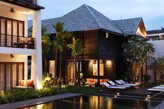 ★★★★ U Chiang Mai Hotel #Pool #ChiangMai #Thailand
