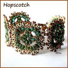 Hopscotch. ESQUEMA http://p7.storage.canalblog.com/78/63/392679/82127396.pdf