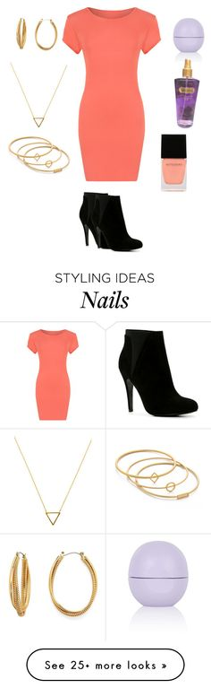 """""""Untitled #307"""" by pandacar on Polyvore featuring WearAll, ALDO, Diane Von Furstenberg, Wanderlust + Co, Madewell, Topshop, Victoria's Secret and Witchery"""