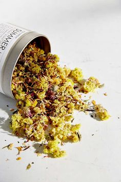 Fig + Yarrow Facial Steam - Urban Outfitters