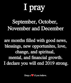 Prayers for the end of the year! Prayer Quotes, Bible Quotes, Me Quotes, Motivational Quotes, Inspirational Quotes, Snoopy Quotes, Life Quotes Love, Faith Quotes, Great Quotes